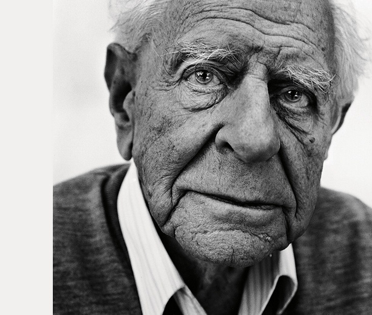 """Karl Popper """"True ignorance is not the absence of knowledge, but the refusal to acquire it""""."""