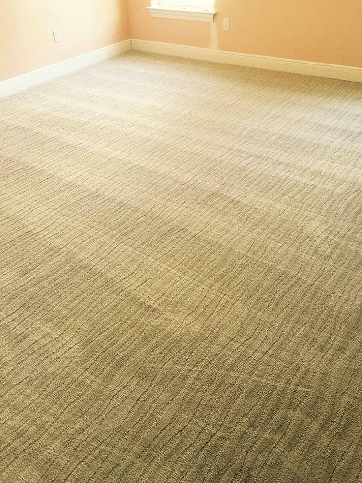 Wave Design Carpet Creamy Beige Called Destin Available The Floor Trader Gulf Coast The