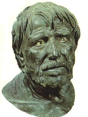 seneca letters to a stoic