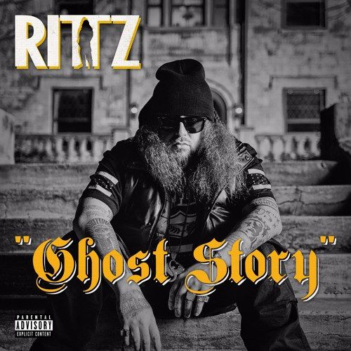Strange Music artist Rittz gears up for new album release with 'Ghost Story' - http://www.trillmatic.com/rittz-ghost-story-audio-strange-music/ - Strange Music signee Rittz dropped a new single a few days ago titled Ghost Story.  #GhostStory #3rdCoast #StrangeMusic #Georgia #TopOfTheLine #Trillmatic #TrillTimes