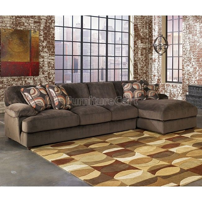 Living Room Furniture Erie Pa 256 best big family? think sectional! images on pinterest | cart