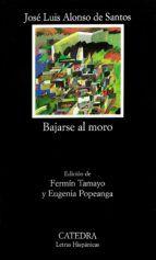 libros, eBooks, películas y videojuegos. Comprar libros en español es más fácil en Casadellibro.com, tu librería online en la que compartir tu interés por la lectura