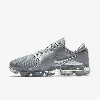 647ab698cc71e Find the Nike Air VaporMax Flyknit Women s Running Shoe at Nike.com. Free  delivery