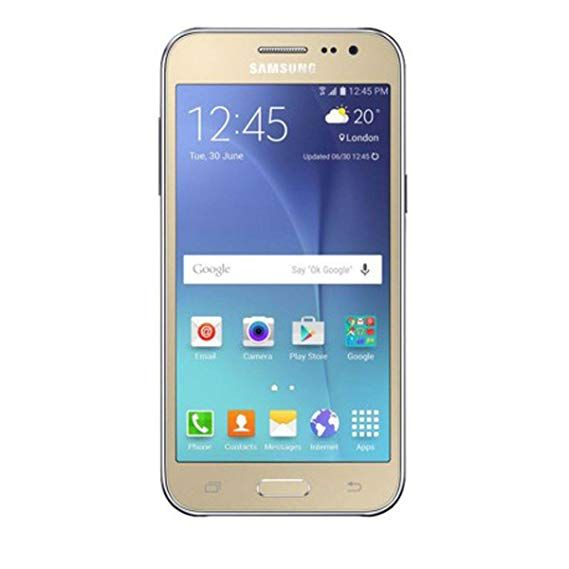 Samsung SAM J200H FRP Unlock ADB Enable File Free 100
