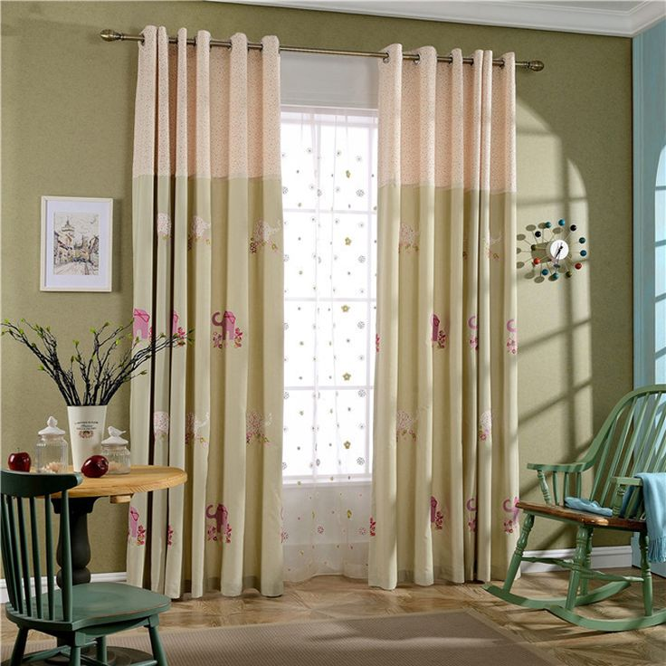 1000 Ideas About Bedroom Blinds On Pinterest Bedroom