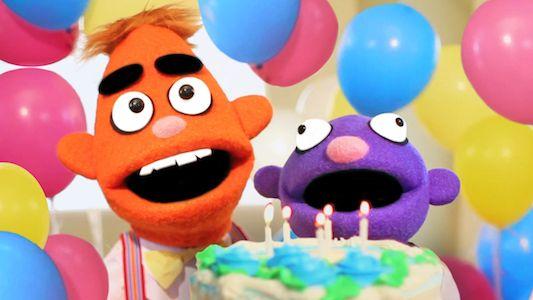 Keyifli Kutlamalar İçin Doğum Günü Şarkıları - Blog   Nice Yaşlara