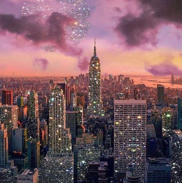 New York City Iphone Wallpaper City Iphone Wallpaper City Wallpaper New York Wallpaper