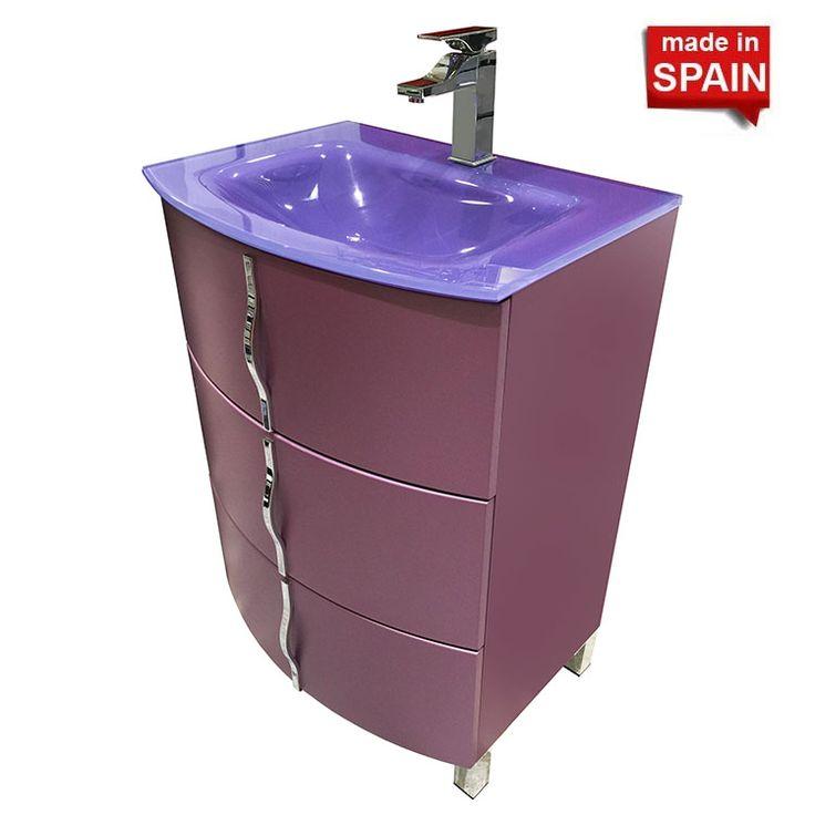 Bathroom Vanities Brooklyn 147 best vanity images on pinterest | bathroom vanities, bathroom