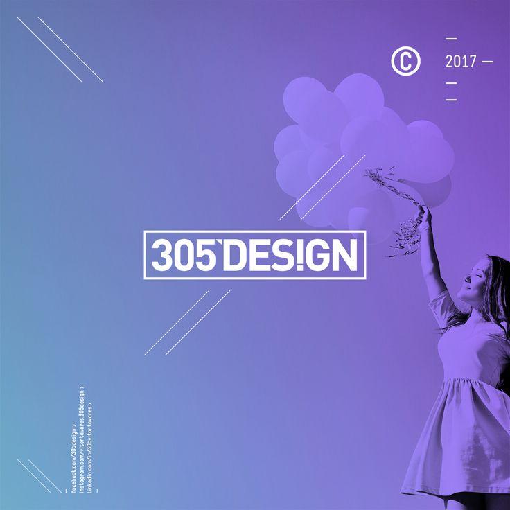 305design.pt // 2017