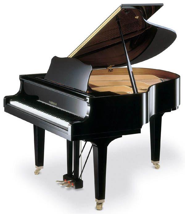 Google-Ergebnis für http://www.klavier.com/wp-content/uploads/2010/03/klavier.jpg