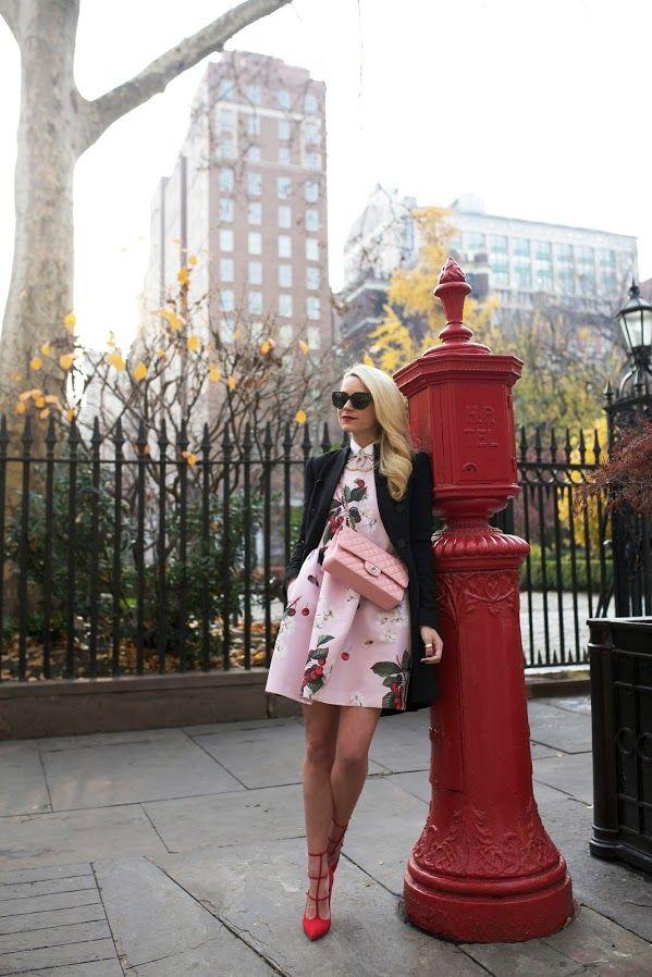 #fashion #fashionista @atlanticpacific http://atlantic-pacific.blogspot.it/2015/12/holidays.html