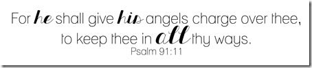 Psalm 91_11