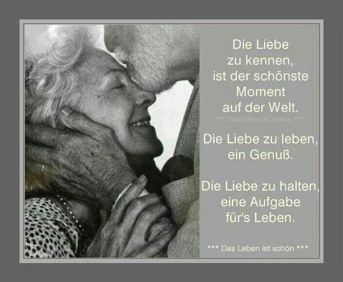 Die Liebe