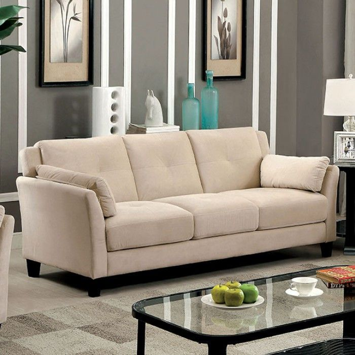 1059 best Sofa images on Pinterest Sofas, Loveseats and Modern sofa - barock mobel versailles sofa