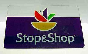 Through May 29, Stop and Shop customers can get tickets to select Boston Red Sox games for only $15 (a 50% discount) by using promo code when purchasing tickets online at redsox.com/stopandshop - See more at: http://www.bestfreestuffguide.com/Free_Stop_and_Shop_Coupons