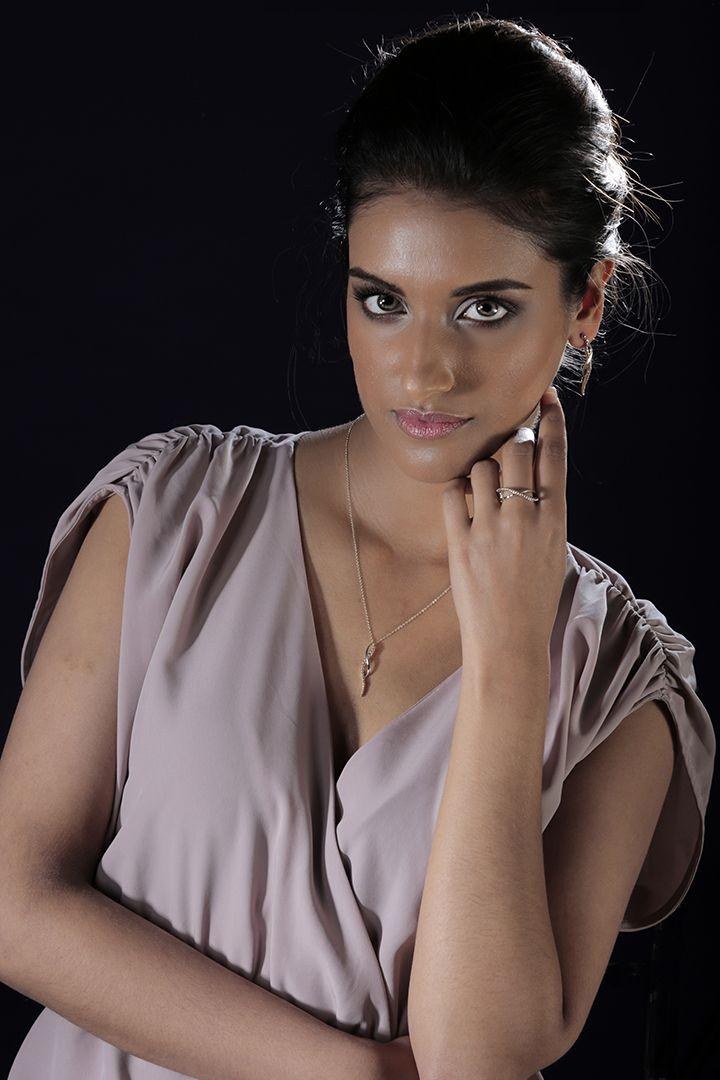 Grey: London Fashion Photographer, fashion photography, fashion