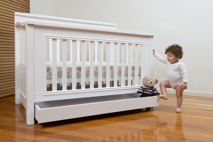 Baby Furniture Nursery Furniture Cots