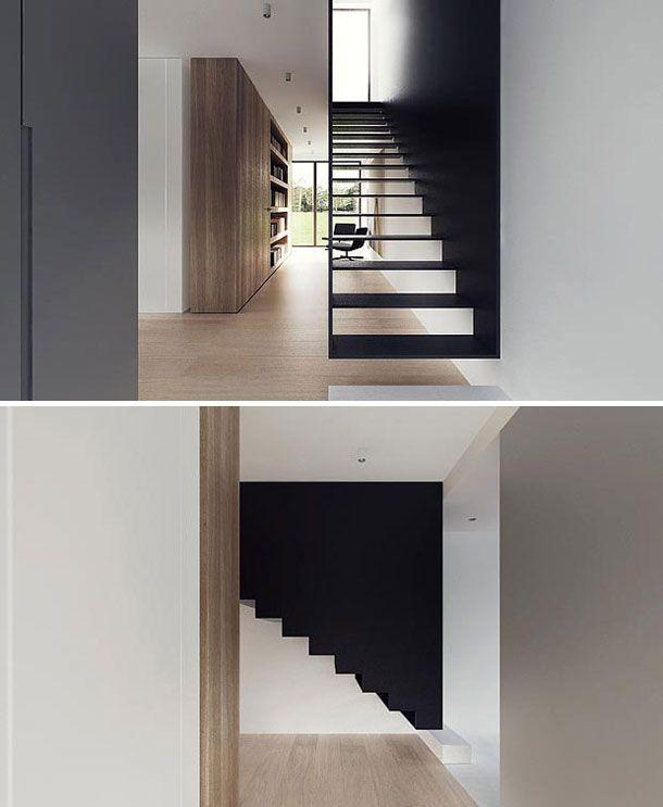 Tamizo-Architects_yellowtrace_07.jpg (610×743)
