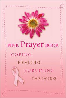 Essays about breast cancer awareness