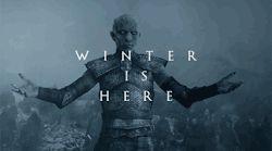 meme game of thrones jon snow night's watch Winter is Coming White Walker Tormund Giantsbane game of thrones season 5 Hardhome the night's king