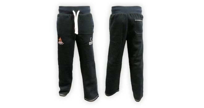 Coventry RFC - Fleece Trousers