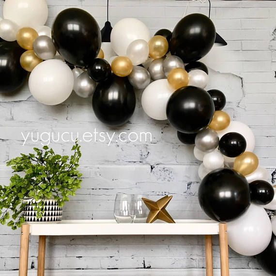 Pin On Balloons
