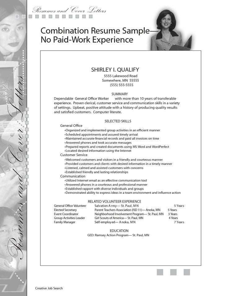 sample social work resume objective statements write job with no experience for college student seeking internship cna