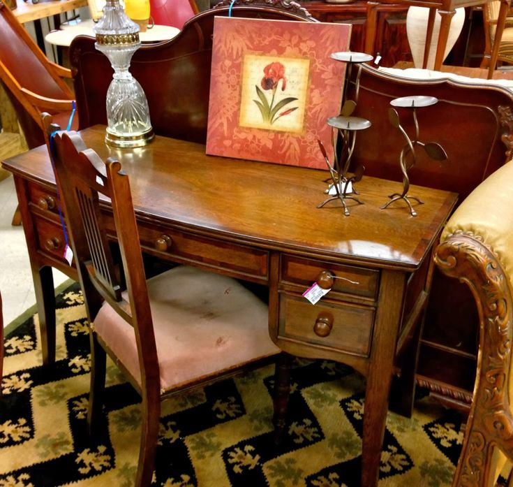 How to Sell Antique Furniture - Modern Design Furniture Check more at  http:// - The 25+ Best Selling Antique Furniture Ideas On Pinterest