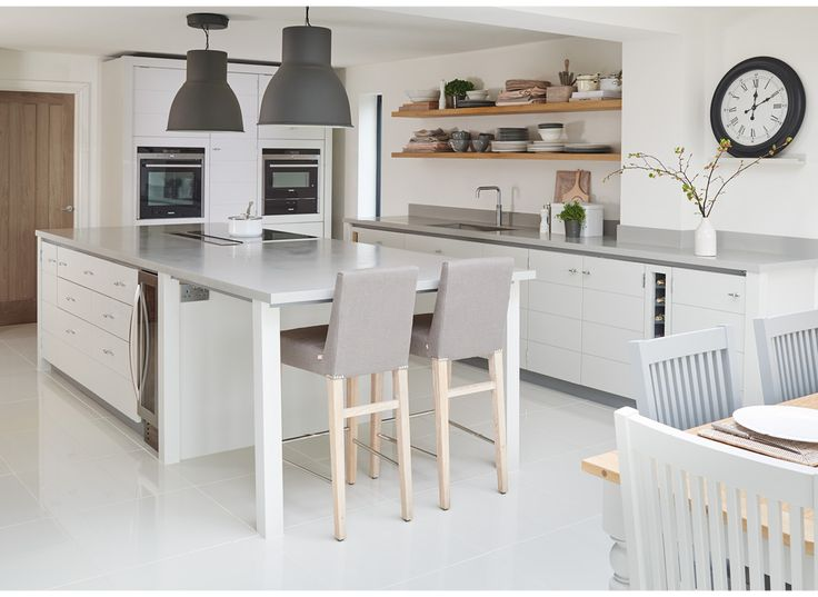58 Best In The Kitchen | Projects New And Old Images On Pinterest | Neptune  Kitchen, Kitchen Ideas And Chichester Part 58
