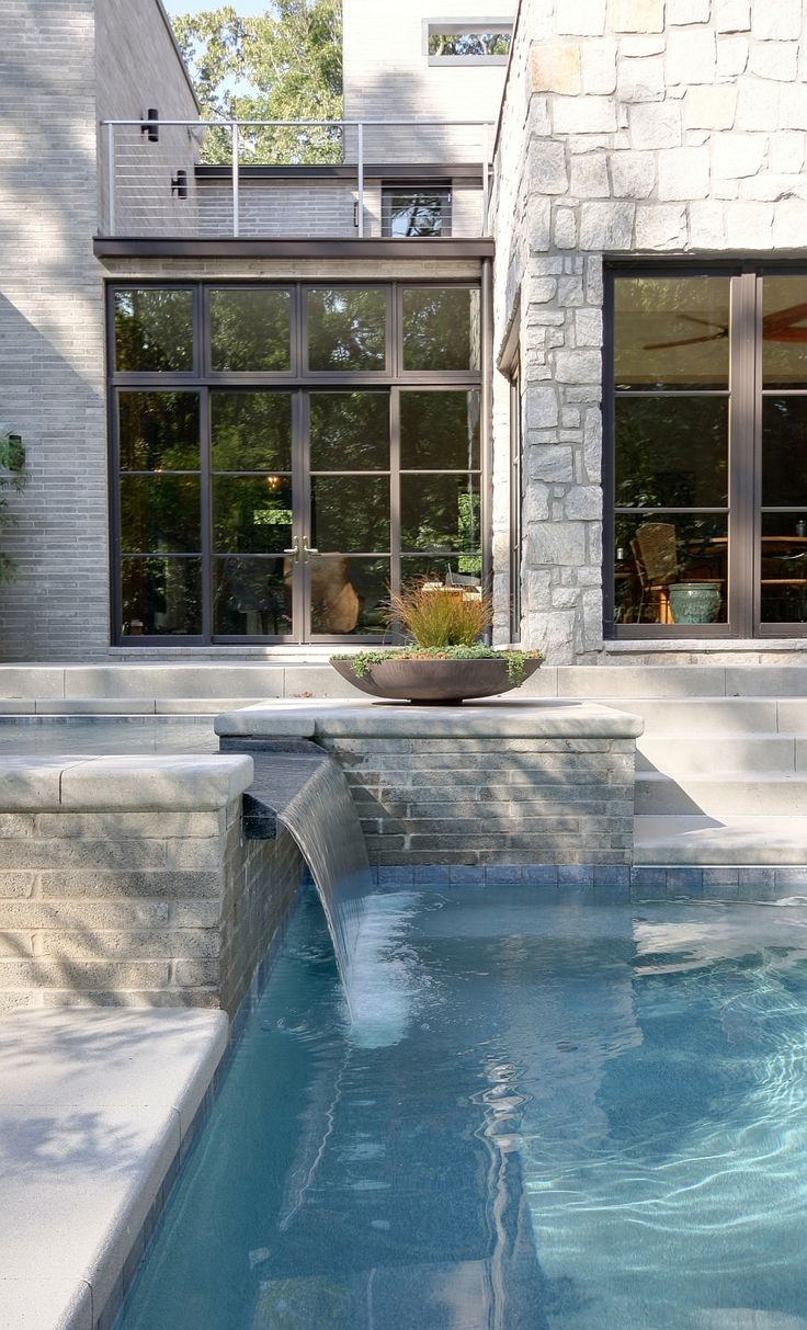 ༺༻ Create an Exceptional Decorating Level with Beautiful #Bathroom, Living Rooms, #Pools, #Kitchens and more. IrvineHomeBlog.com