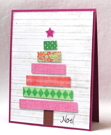 Noel by Laura ODonnell - Cards and Paper Crafts at Splitcoaststampers