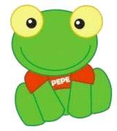 Comenzamos el blog brindándote un conjunto de imágenes de Sapo Pepe y sus amigos, entre ellos podrán observar al famoso Timoteo, a Pimpón, Cholito, Muchu, así como la Sapa Pepa. Verás que son unos …