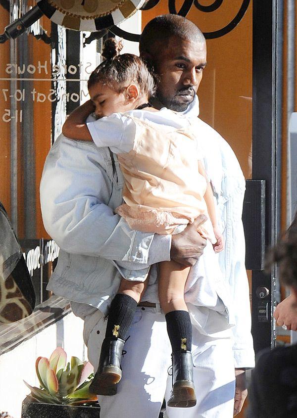 Best Kanye West Father Ideas On Pinterest Kanye West Kanye - Kanye west forgets he is kanye west for a split second