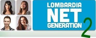 netgeneration2