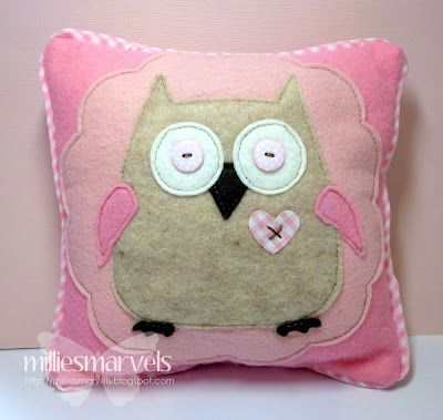 Owl Crafts | have used the Owl die which is very popular and has already sold out ...