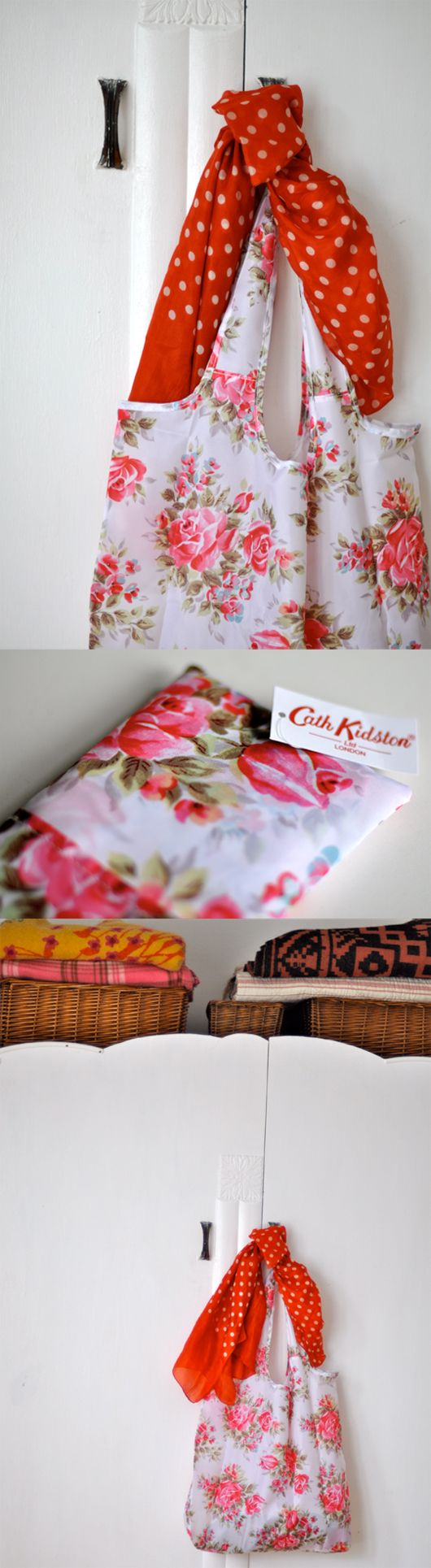 30 best on cath kidstons days images on pinterest cath kidston no joke this cath kidston print is my chrome background with hot pink tabs doublecrazyfo Images