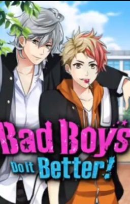 """I just posted """"Intro-Fell for you"""" for my story """"Bad boys do it better """". http://my.w.tt/UiNb/hF3FOGTqMA"""