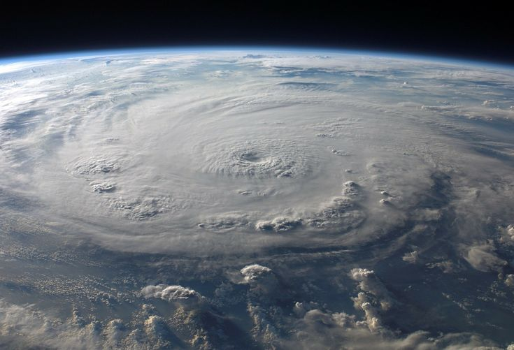11/8/17 We should use central pressure deficit, not wind speed, to predict hurricane damage  Boiling down a storm's complexity to a single number may be unrealistic, but there are surely ways to improve the current system. The Purdue team's work shows that central pressure deficit itself may achieve this goal, or at least do a better job than maximum wind speed alone.