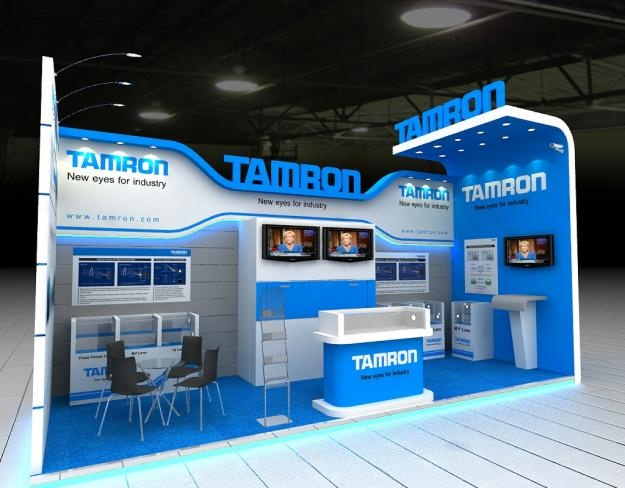 Exhibition Stand Fabricators In Dubai : Best images about exhibition booth on pinterest