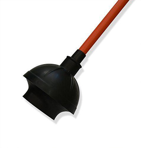 Toilet Plunger - Easy Clean with Free Bonus Ebook Get Bats Out http://www.amazon.com/dp/B00ODD5MD0/ref=cm_sw_r_pi_dp_lwaMvb1YQ6NDW