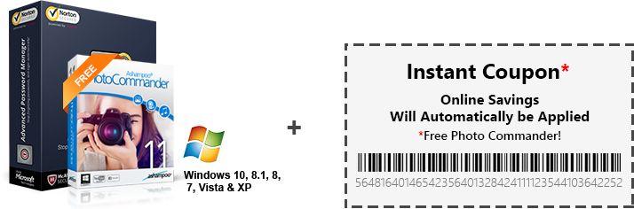 product_box_0.jpg (714×236)