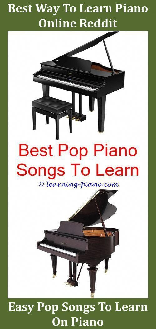 Authoritative answer, Adult beginner lesson online piano remarkable, rather
