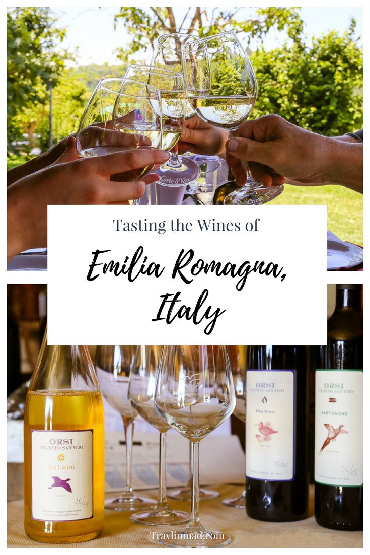 34 best All things Wine images on Pinterest   Awesome food, Family ...