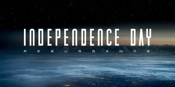 Independence Day: Resurgence Trailer Is Epic, Thrilling And Awesome, Watch It Now