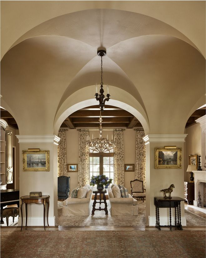 17 Best Images About Groin Vault On Pinterest Travertine
