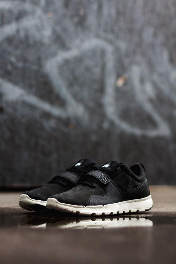 628 besten + footwear Bilder auf Pinterest
