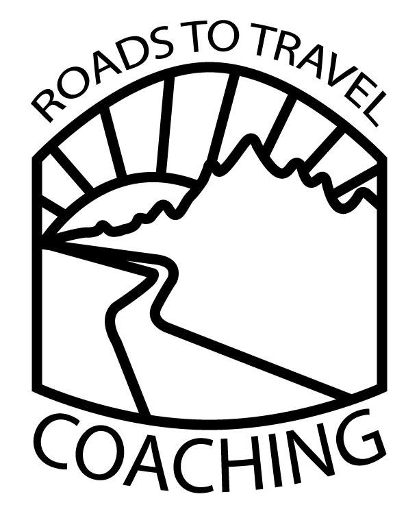 Roads To Travel Coaching