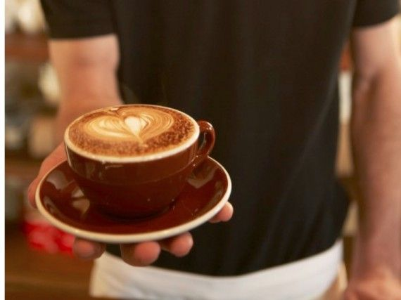 Kunst auf Kaffee – Perfekten Milchschaum selber machen