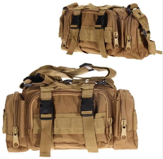 Survival Bags, Sport Waist Bags