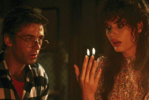 Beetlejuice (1988) - Photo Gallery - IMDb